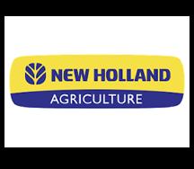 holand logo